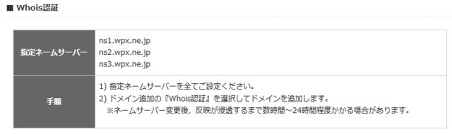 指定ネームサーバー.png